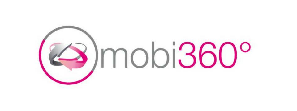 mobi360°