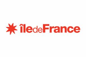 http://lesportesbriardes.fr/wp-content/uploads/2018/04/idf-300x200.png