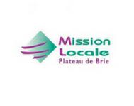 //www.lesportesbriardes.fr/wp-content/uploads/2018/05/6.png