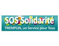 //www.lesportesbriardes.fr/wp-content/uploads/2018/05/8.png