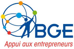 http://www.lesportesbriardes.fr/wp-content/uploads/2018/05/Logo_BGE_AppuiEntrepreuneurs-300x200.jpg