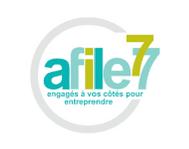 //www.lesportesbriardes.fr/wp-content/uploads/2018/05/afile77.png