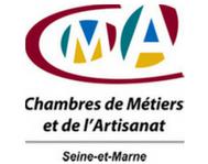 //www.lesportesbriardes.fr/wp-content/uploads/2018/05/cca77.png