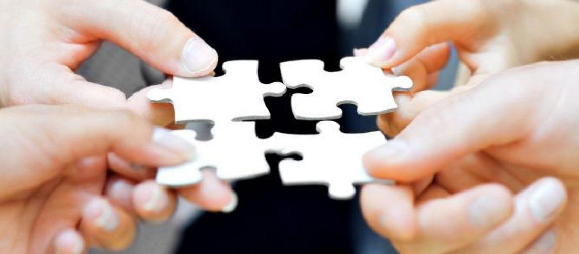 Club Emploi : un retour à l'emploi rapide et efficace