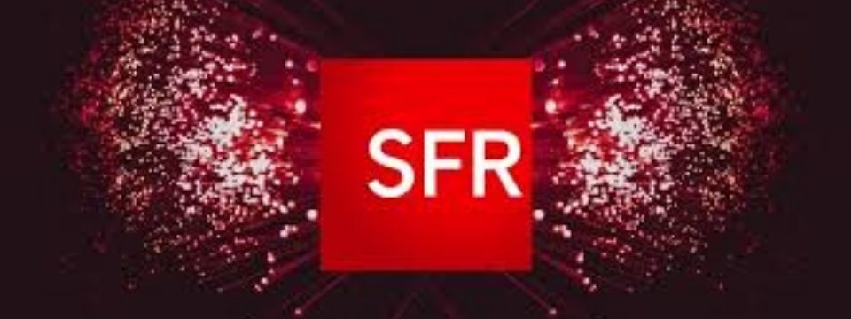 Fond de revitalisation SFR